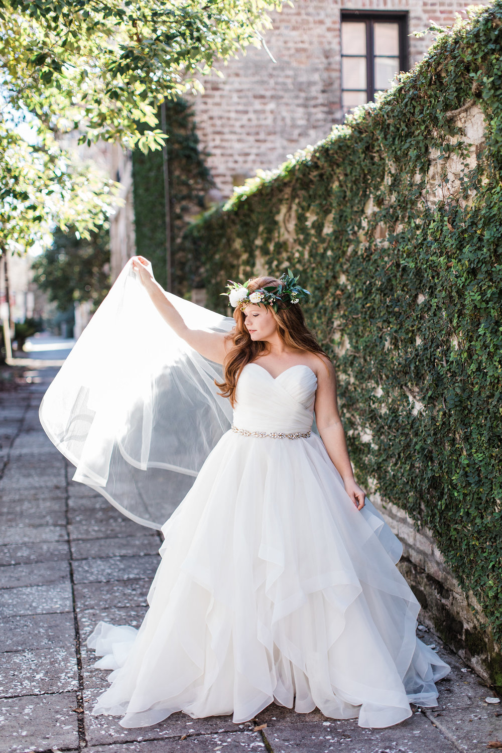 apt-b-photography-mary-elizabeths-bridal-boutique-adele-amelia-accessories-morilee-5504-savannah-bridal-boutique-savannah-weddings-savannah-wedding-photographer-savannah-bridal-gowns-savannah-wedding-dresses-historic-savannah-wedding-3.jpg