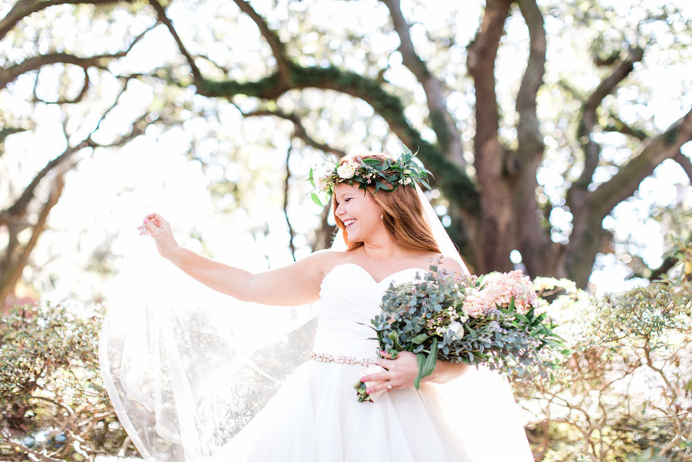 apt-b-photography-mary-elizabeths-bridal-boutique-adele-amelia-accessories-morilee-5504-savannah-bridal-boutique-savannah-weddings-savannah-wedding-photographer-savannah-bridal-gowns-savannah-wedding-dresses-historic-savannah-wedding-6.jpg