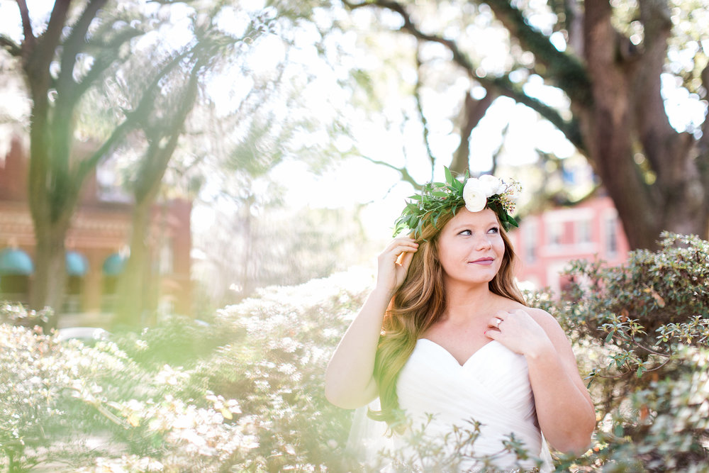 apt-b-photography-mary-elizabeths-bridal-boutique-adele-amelia-accessories-morilee-5504-savannah-bridal-boutique-savannah-weddings-savannah-wedding-photographer-savannah-bridal-gowns-savannah-wedding-dresses-historic-savannah-wedding-12.jpg