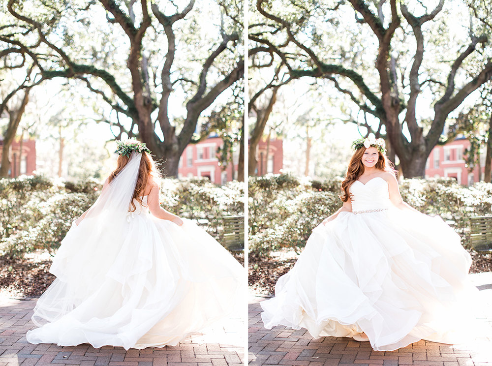 apt-b-photography-mary-elizabeths-bridal-boutique-adele-amelia-accessories-morilee-5504-savannah-bridal-boutique-savannah-weddings-savannah-wedding-photographer-savannah-bridal-gowns-savannah-wedding-dresses-historic-savannah-wedding-13 2.jpg