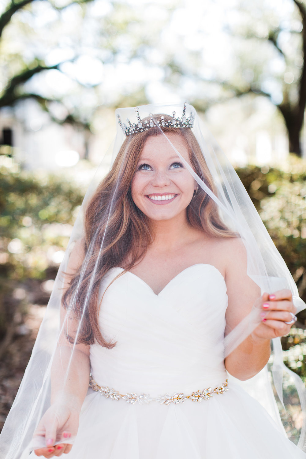 apt-b-photography-mary-elizabeths-bridal-boutique-adele-amelia-accessories-morilee-5504-savannah-bridal-boutique-savannah-weddings-savannah-wedding-photographer-savannah-bridal-gowns-savannah-wedding-dresses-historic-savannah-wedding-20.jpg