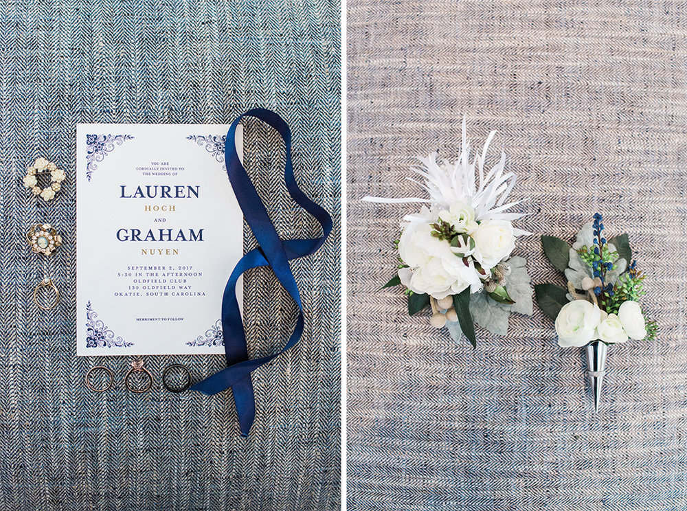 apt-b-photography-lauren-graham-oldfield-wedding-south-carolina-wedding-photographer-savannah-wedding-lowcountry-wedding-coastal-wedding-azalea-anns-florist-fall-wedding-3.jpg