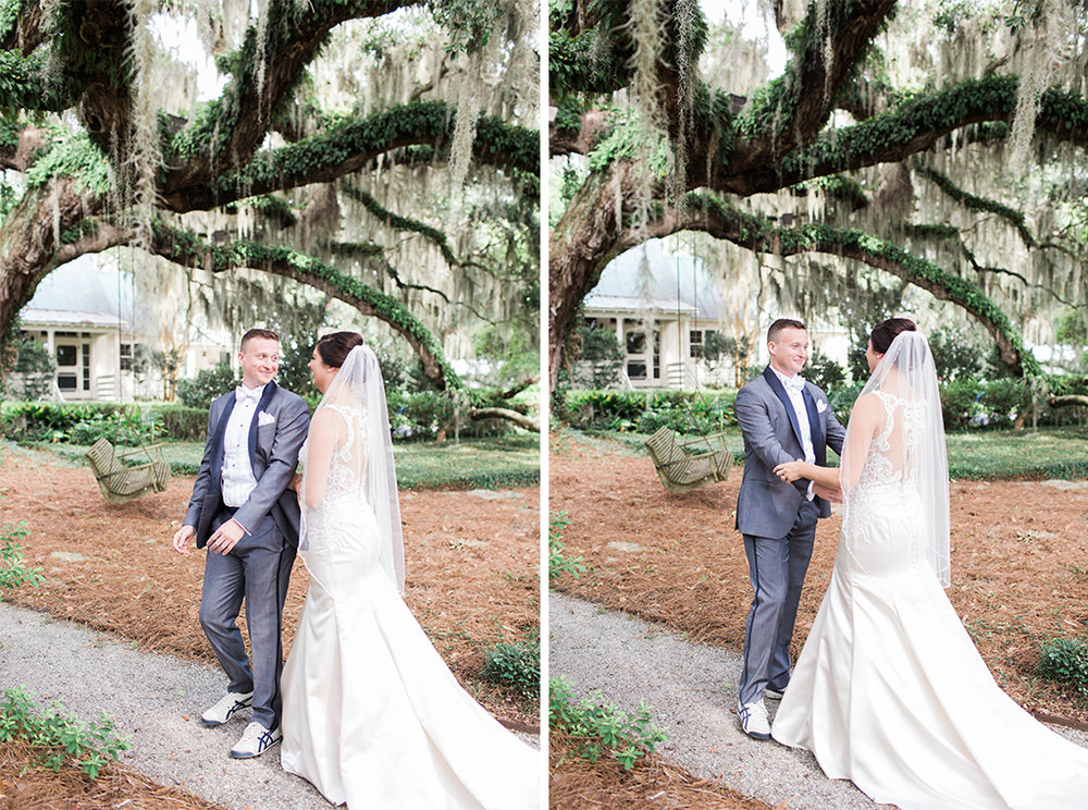 apt-b-photography-lauren-graham-oldfield-wedding-south-carolina-wedding-photographer-savannah-wedding-lowcountry-wedding-coastal-wedding-first-look-10.jpg