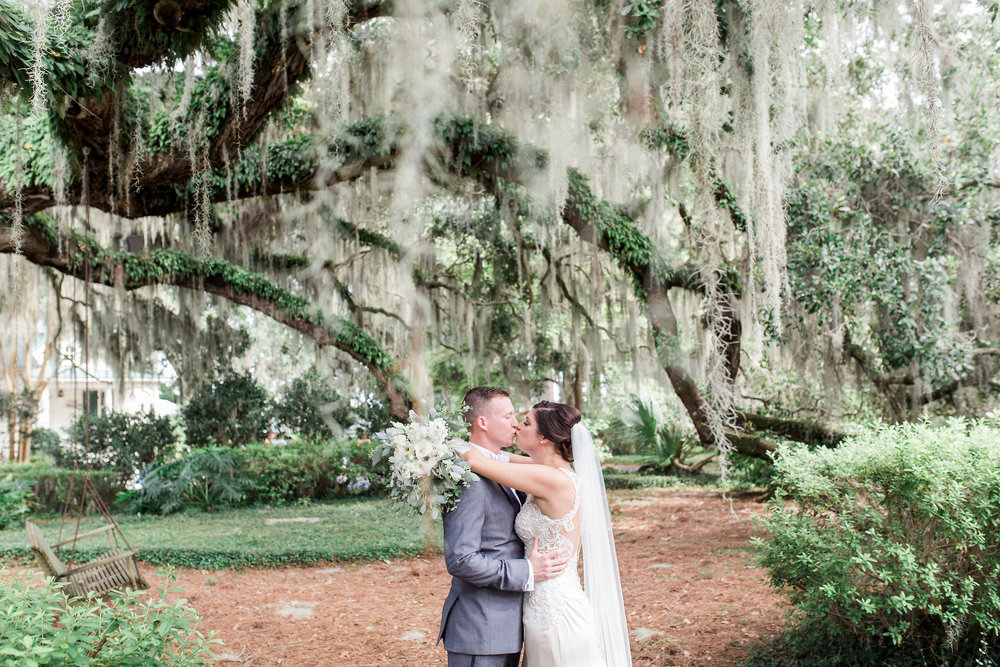 apt-b-photography-lauren-graham-oldfield-wedding-south-carolina-wedding-photographer-savannah-wedding-lowcountry-wedding-coastal-wedding-first-look-12.JPG