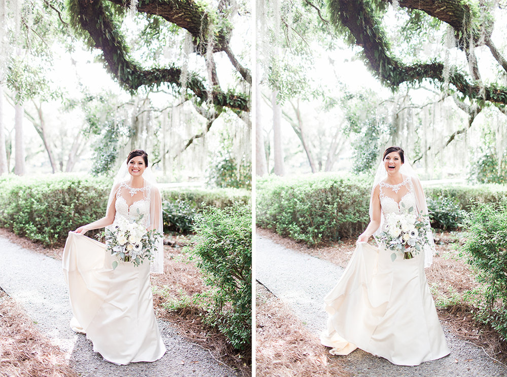 apt-b-photography-lauren-graham-oldfield-wedding-south-carolina-wedding-photographer-savannah-wedding-lowcountry-wedding-coastal-wedding-first-look-13.jpg