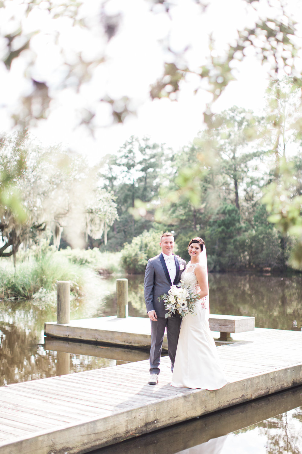 apt-b-photography-lauren-graham-oldfield-wedding-south-carolina-wedding-photographer-savannah-wedding-lowcountry-wedding-coastal-wedding-first-look-14.JPG