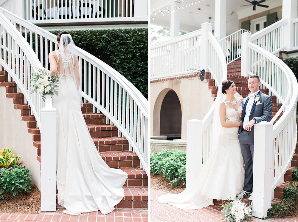 apt-b-photography-lauren-graham-oldfield-wedding-south-carolina-wedding-photographer-savannah-wedding-lowcountry-wedding-coastal-wedding-stella-york-wedding-dress-18.jpg