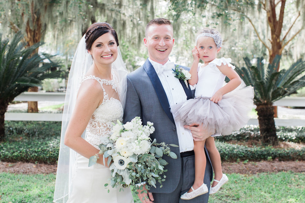 apt-b-photography-lauren-graham-oldfield-wedding-south-carolina-wedding-photographer-savannah-wedding-lowcountry-wedding-coastal-wedding-navy-bridesmaids-grey-flowergirl-dress-22.JPG