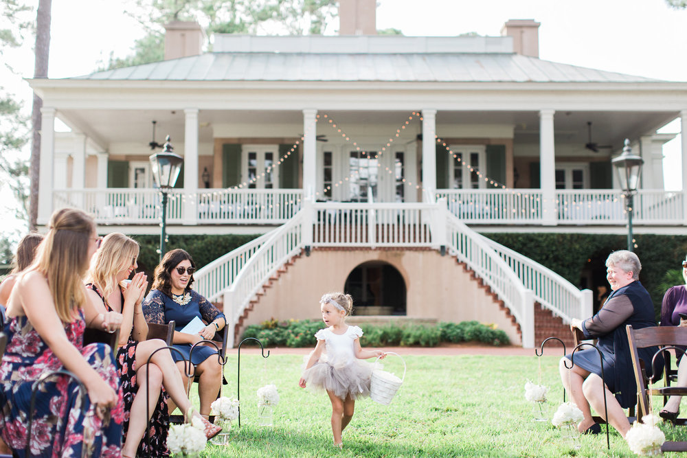 apt-b-photography-lauren-graham-oldfield-wedding-south-carolina-wedding-photographer-savannah-wedding-lowcountry-wedding-coastal-wedding-navy-wedding-plantation-wedding-24.JPG