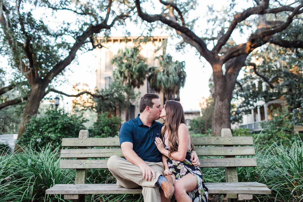 Apt-b-photography-savannah-wedding-photographer-savannah-wedding-lowcountry-wedding-georgia-wedding-savannah-engagement-engagement-photographer-surprise-engagement-photographer-savannah-squares-11.jpg