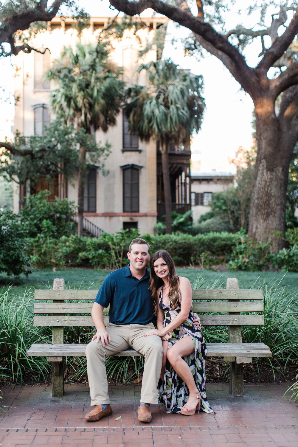 Apt-b-photography-savannah-wedding-photographer-savannah-wedding-lowcountry-wedding-georgia-wedding-savannah-engagement-engagement-photographer-surprise-engagement-photographer-savannah-squares-10.jpg