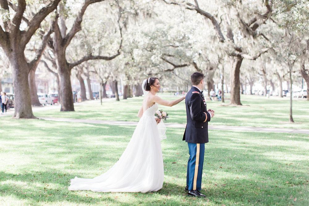 Andrea-brad-apt-b-photography-savannah-wedding-savannah-wedding-photographer-red-gate-barn-wedding-emmit-square-first-look-historic-savannah-wedding-barn-rustic-wedding-3.JPG