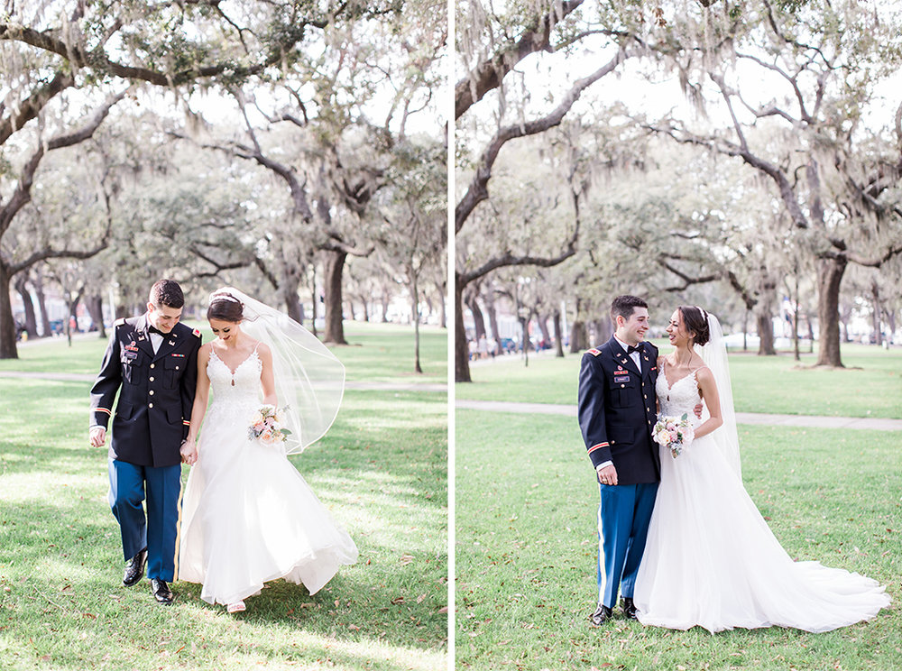 Andrea-brad-apt-b-photography-savannah-wedding-savannah-wedding-photographer-red-gate-barn-wedding-emmit-square-first-look-historic-savannah-wedding-army-wedding-6.jpg