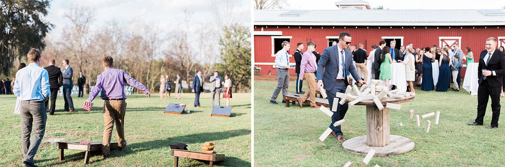 Andrea-brad-apt-b-photography-savannah-wedding-savannah-wedding-photographer-red-gate-barn-wedding-emmit-square-first-look-historic-savannah-barn-rustic-wedding-25.jpg