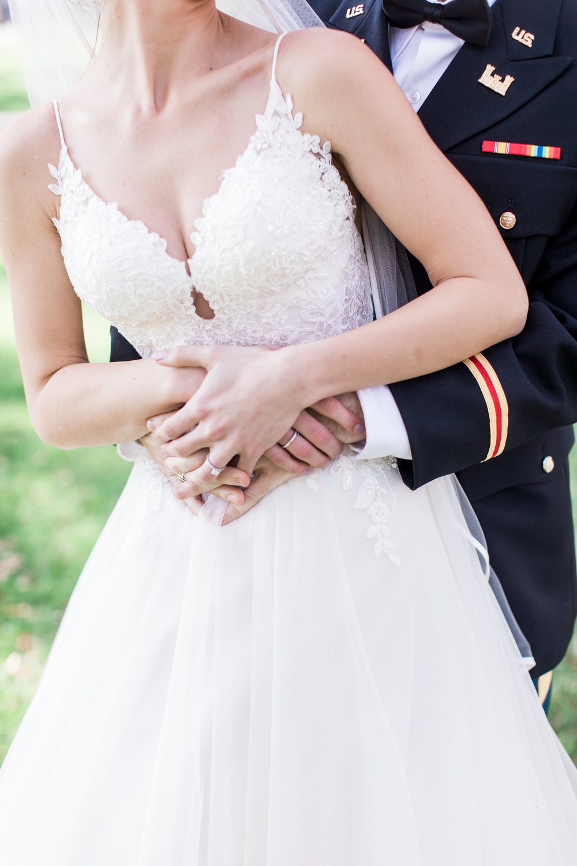Andrea-brad-apt-b-photography-savannah-wedding-savannah-wedding-photographer-red-gate-barn-wedding-emmit-square-first-look-historic-savannah-wedding-army-wedding-8.JPG