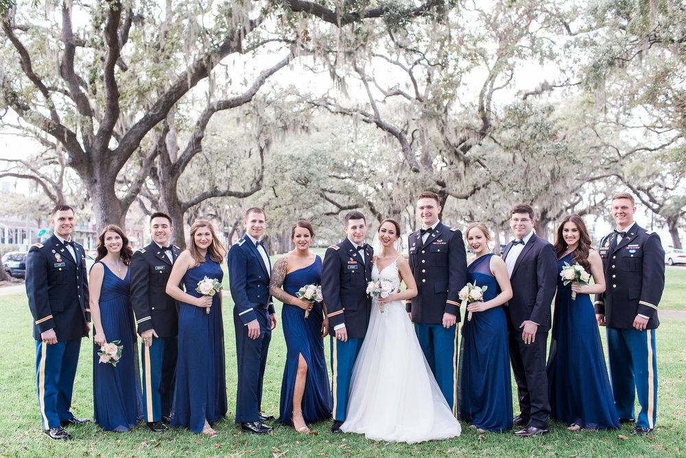 Andrea-brad-apt-b-photography-savannah-wedding-savannah-wedding-photographer-red-gate-barn-wedding-emmit-square-first-look-historic-savannah-wedding-army-wedding -13.JPG