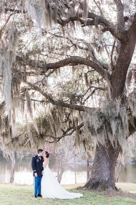 Andrea-brad-apt-b-photography-savannah-wedding-savannah-wedding-photographer-red-gate-barn-wedding-army-wedding-military-wedding-historic-savannah-barn-rustic-wedding-17.JPG