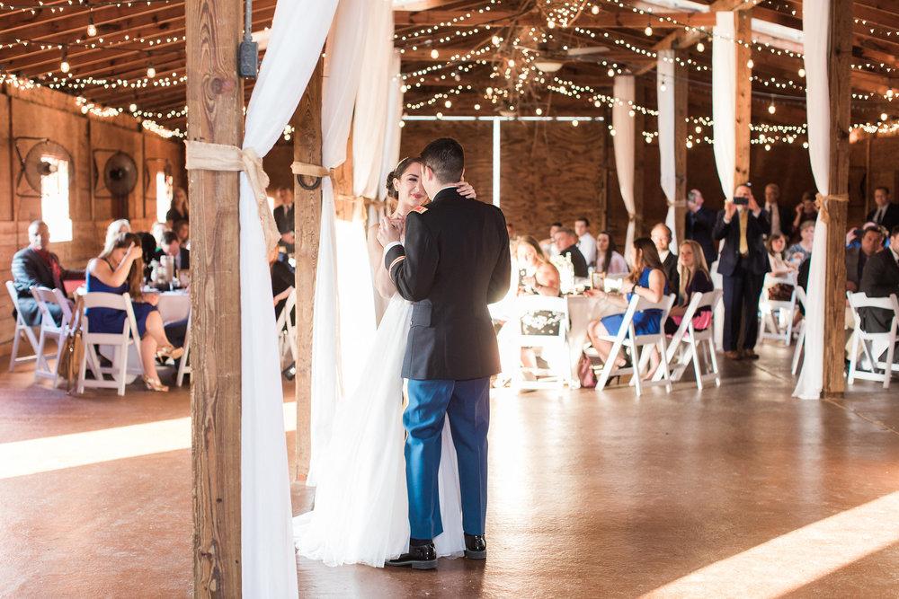 Andrea-brad-apt-b-photography-savannah-wedding-savannah-wedding-photographer-red-gate-barn-wedding-savannah-barn-rustic-wedding-first-dance-army-wedding-26.JPG