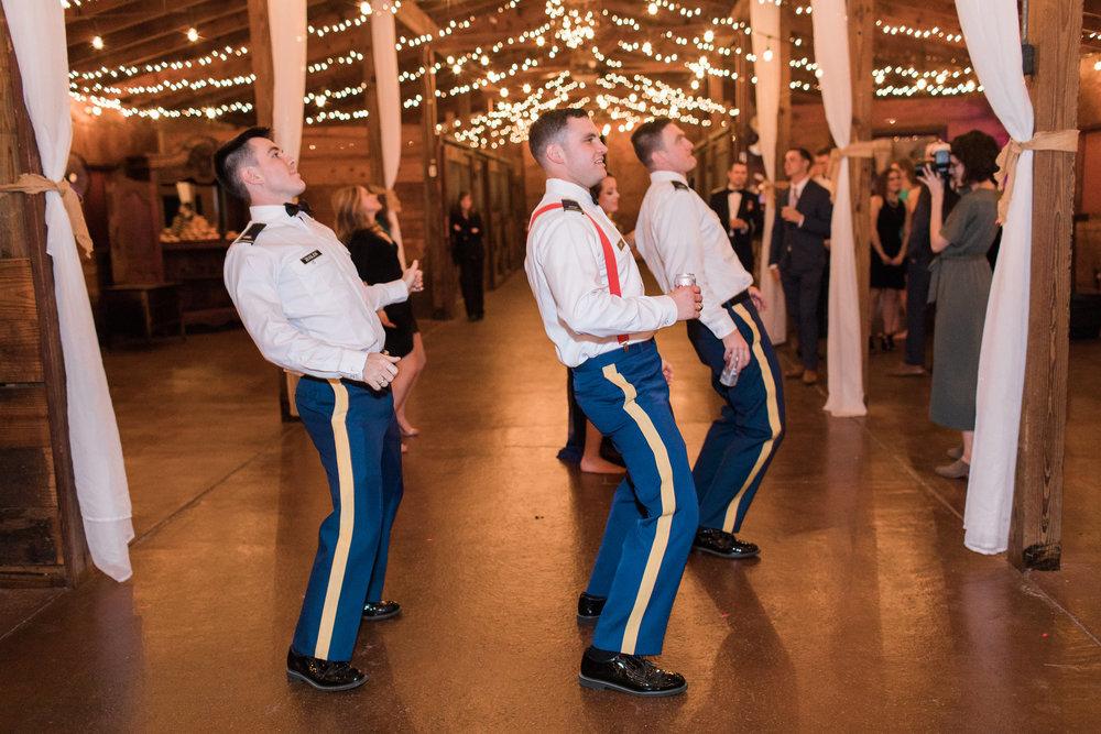 Andrea-brad-apt-b-photography-savannah-wedding-savannah-wedding-photographer-red-gate-barn-wedding-savannah-barn-rustic-wedding-first-dance-army-wedding-27.JPG