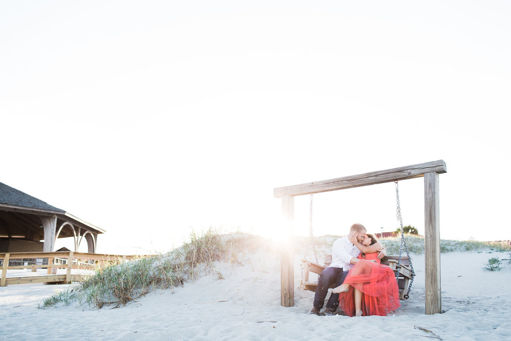 Erin-kevin-apt-b-photography-tybee-island-engagement-photoshoot-savannah-engagement-savannah-wedding-savannah-wedding-photographer-tybee-island-wedding-beach-engagement-tybee-island-sunset-16.jpg