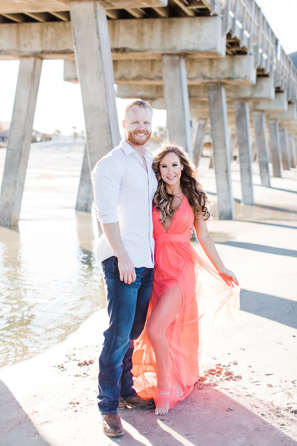 Erin-kevin-apt-b-photography-tybee-island-engagement-photoshoot-savannah-engagement-savannah-wedding-savannah-wedding-photographer-tybee-island-wedding-beach-engagement-8.jpg