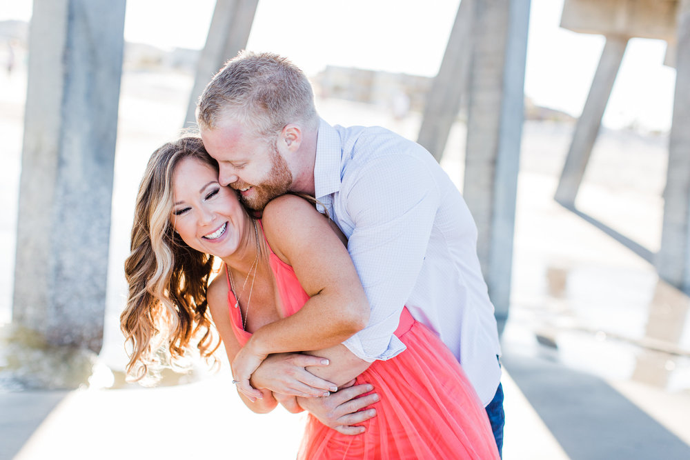 Erin-kevin-apt-b-photography-tybee-island-engagement-photoshoot-savannah-engagement-savannah-wedding-savannah-wedding-photographer-tybee-island-wedding-beach-engagement-3.jpg