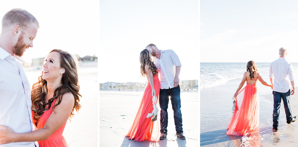 Erin-kevin-apt-b-photography-tybee-island-engagement-photoshoot-savannah-engagement-savannah-wedding-savannah-wedding-photographer-tybee-island-wedding-beach-engagement-14.jpg
