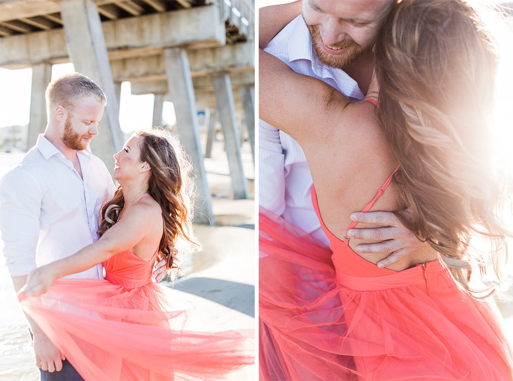 Erin-kevin-apt-b-photography-tybee-island-engagement-photoshoot-savannah-engagement-savannah-wedding-savannah-wedding-photographer-tybee-island-wedding-beach-engagement-9.jpg