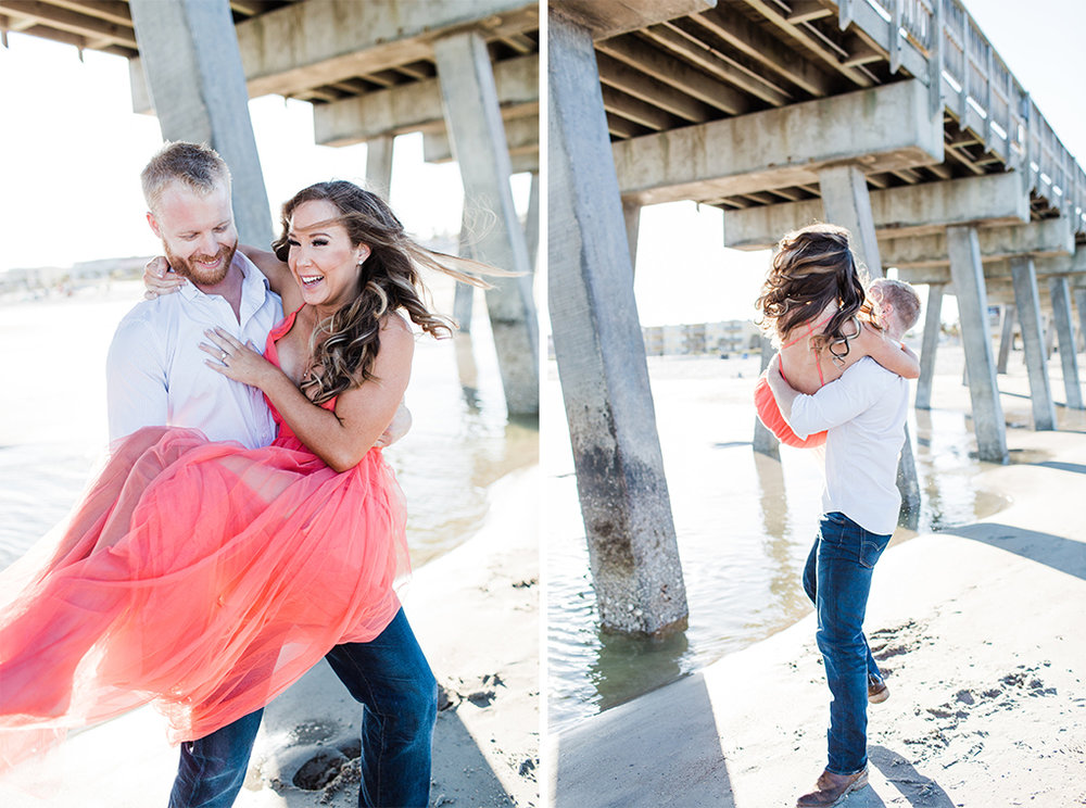 Erin-kevin-apt-b-photography-tybee-island-engagement-photoshoot-savannah-engagement-savannah-wedding-savannah-wedding-photographer-tybee-island-wedding-beach-engagement-10.jpg