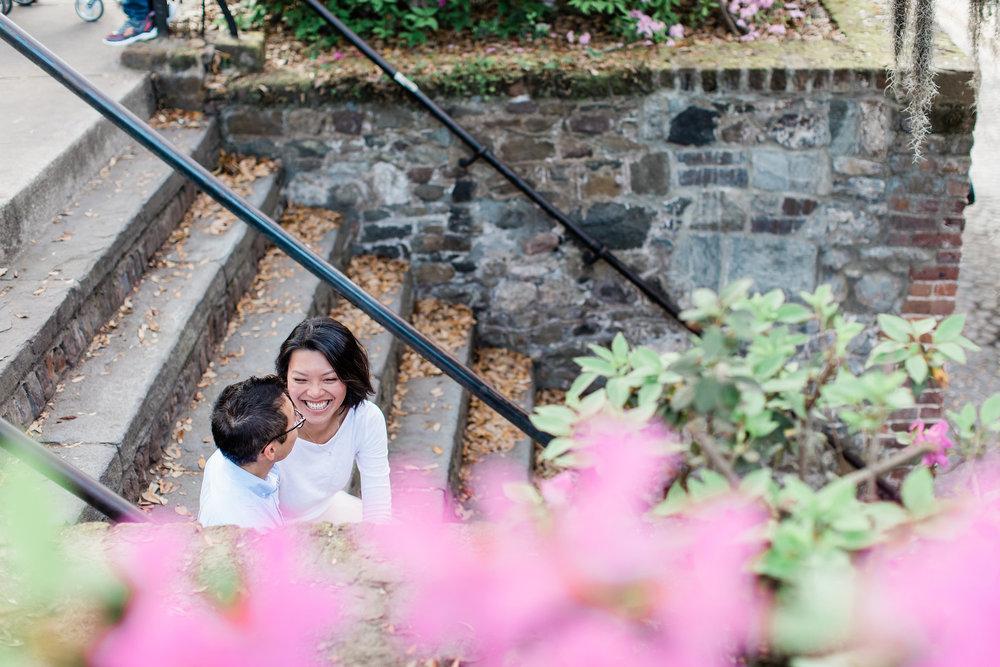 apt-b-photography-Savannah-wedding-photographer-savannah-engagement-photographer-historic-savannah-engagement-tybee-island-wedding-photographer-tybee-island-engagement-lifestyle-photographer-1.jpg