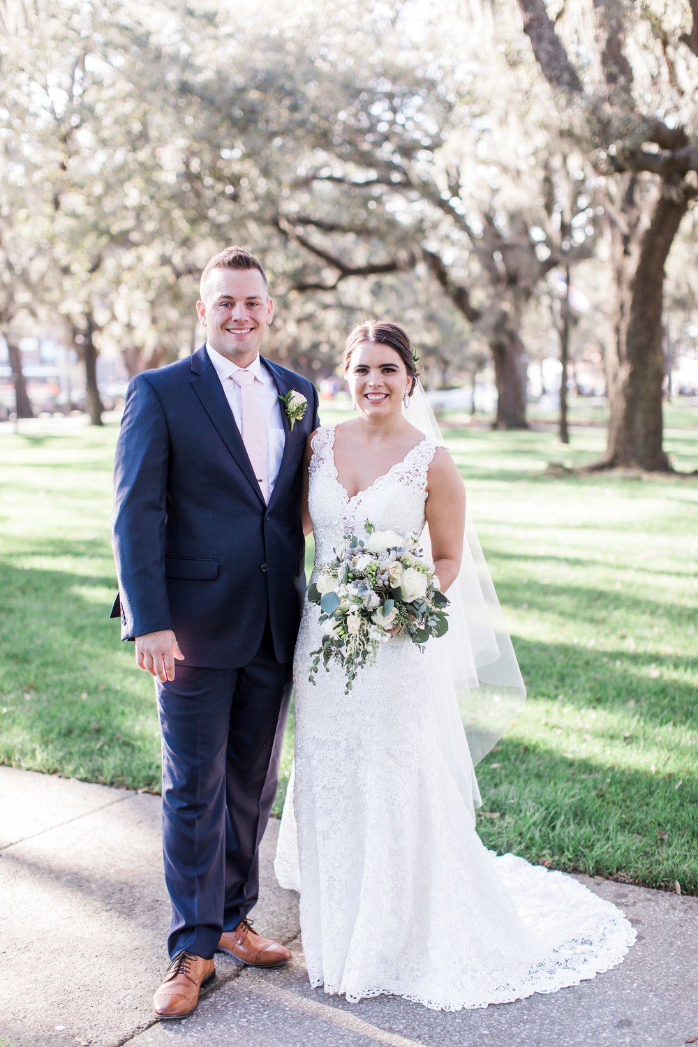 apt-b-photography-Savannah-wedding-photographer-savannah-engagement-photographer-historic-savannah-engagement-charles-h-morris-center-wedding-savannah-weddings-17.JPG
