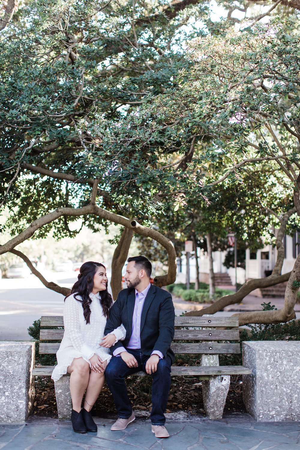 apt-b-photography-Savannah-wedding-photographer-savannah-engagement-photographer-historic-savannah-engagement-savannah-weddings-hilton-head-wedding-photographer-hilton-head-engagement-2.jpg