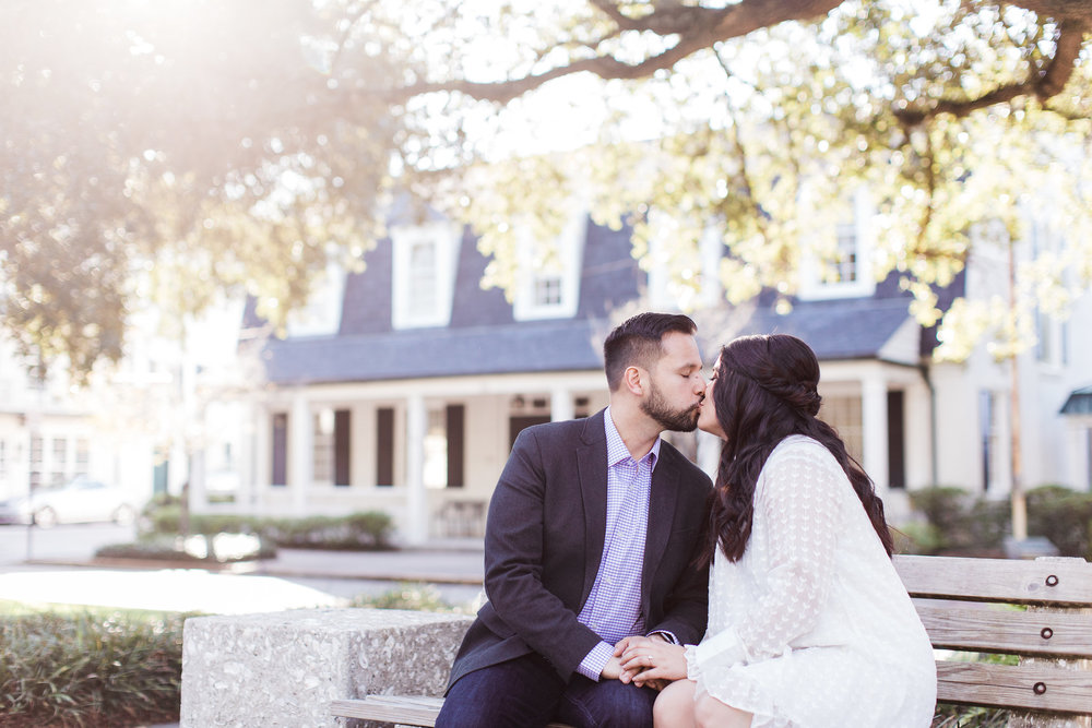 apt-b-photography-Savannah-wedding-photographer-savannah-engagement-photographer-historic-savannah-engagement-savannah-weddings-hilton-head-wedding-photographer-hilton-head-engagement-8.jpg