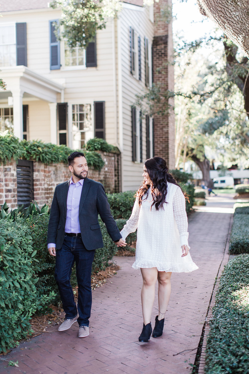 apt-b-photography-Savannah-wedding-photographer-savannah-engagement-photographer-historic-savannah-engagement-savannah-weddings-hilton-head-wedding-photographer-hilton-head-engagement-12.jpg