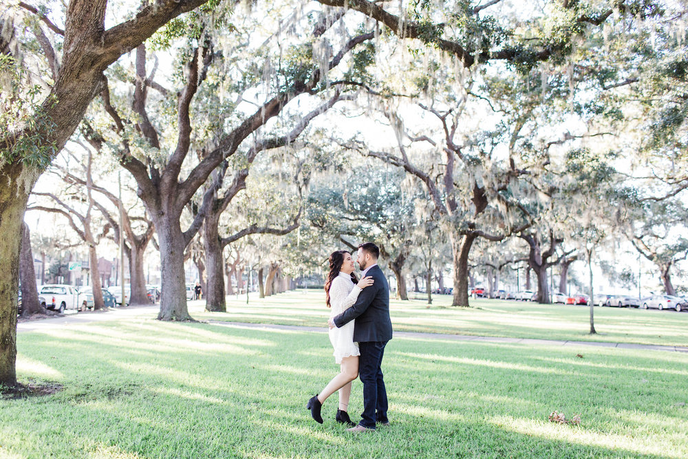 apt-b-photography-Savannah-wedding-photographer-savannah-engagement-photographer-historic-savannah-engagement-savannah-weddings-hilton-head-wedding-photographer-hilton-head-engagement-23.jpg