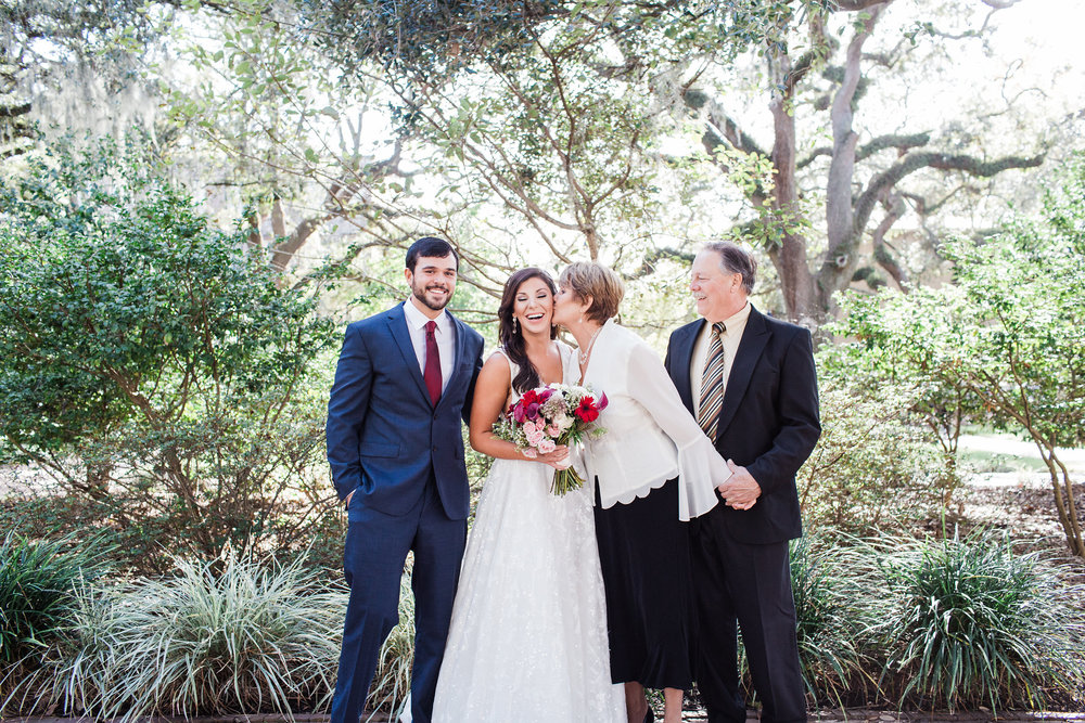 apt-b-photography-lindsey-shawn-Savannah-wedding-photographer-savannah-elopement-photographer-historic-savannah-elopement-savannah-weddings-hilton-head-wedding-photographer-jekyll-island-wedding-photographer-8.jpg