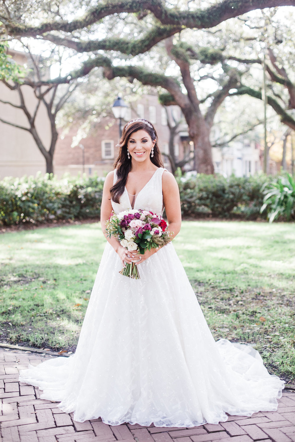 apt-b-photography-lindsey-shawn-Savannah-wedding-photographer-savannah-elopement-photographer-historic-savannah-elopement-savannah-weddings-hilton-head-wedding-photographer-jekyll-island-wedding-photographer-20.jpg