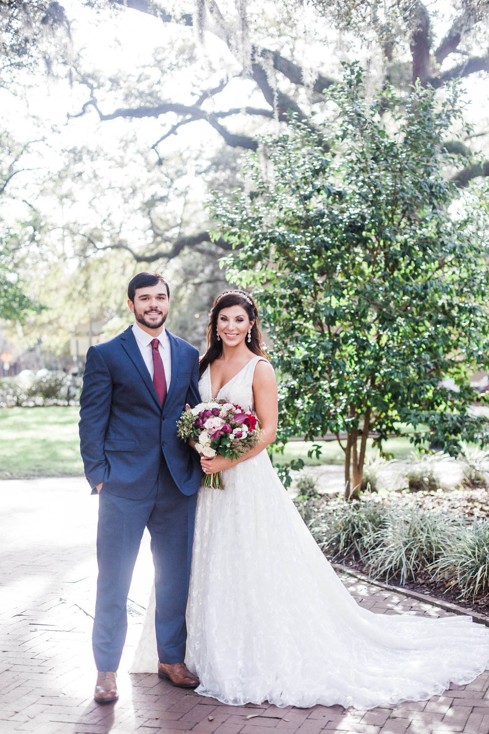 apt-b-photography-lindsey-shawn-Savannah-wedding-photographer-savannah-elopement-photographer-historic-savannah-elopement-savannah-weddings-hilton-head-wedding-photographer-jekyll-island-wedding-photographer-24.jpg