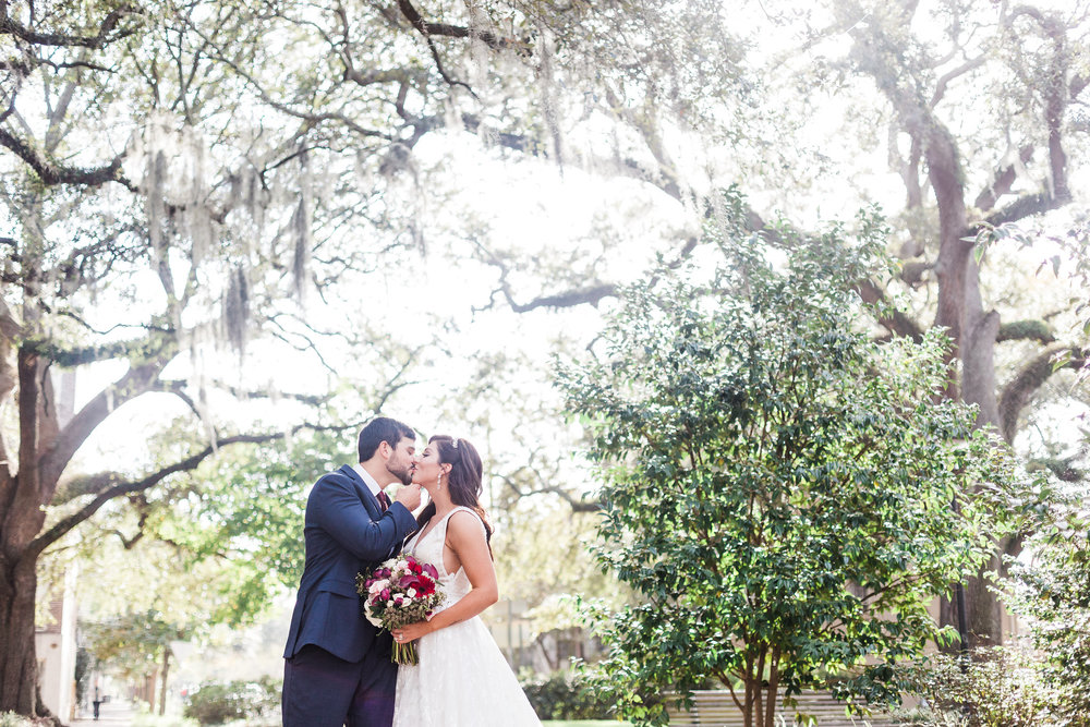 apt-b-photography-lindsey-shawn-Savannah-wedding-photographer-savannah-elopement-photographer-historic-savannah-elopement-savannah-weddings-hilton-head-wedding-photographer-jekyll-island-wedding-photographer-25.jpg