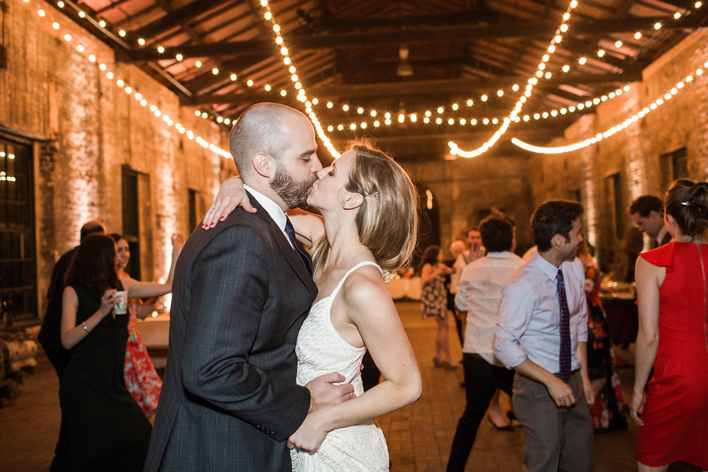 helen-tom-apt-b-photography-savannah-weddings-Savannah-wedding-photographer-hilton-head-wedding-photographer-georgia-state-railroad-museum-wedding-colorful-rustic-wedding-37.jpg