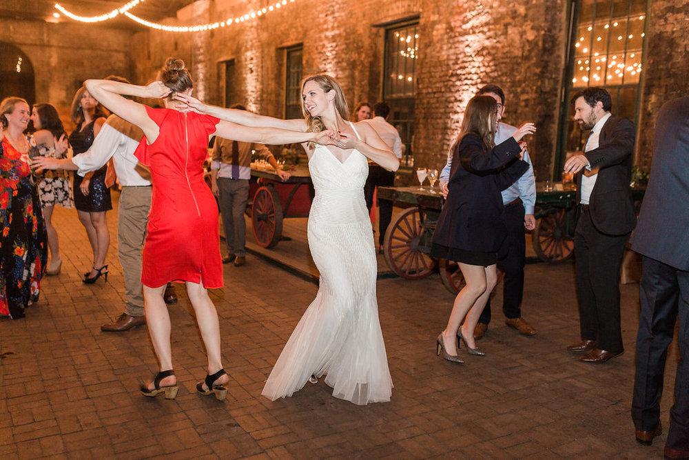helen-tom-apt-b-photography-savannah-weddings-Savannah-wedding-photographer-hilton-head-wedding-photographer-georgia-state-railroad-museum-wedding-colorful-rustic-wedding-36.JPG