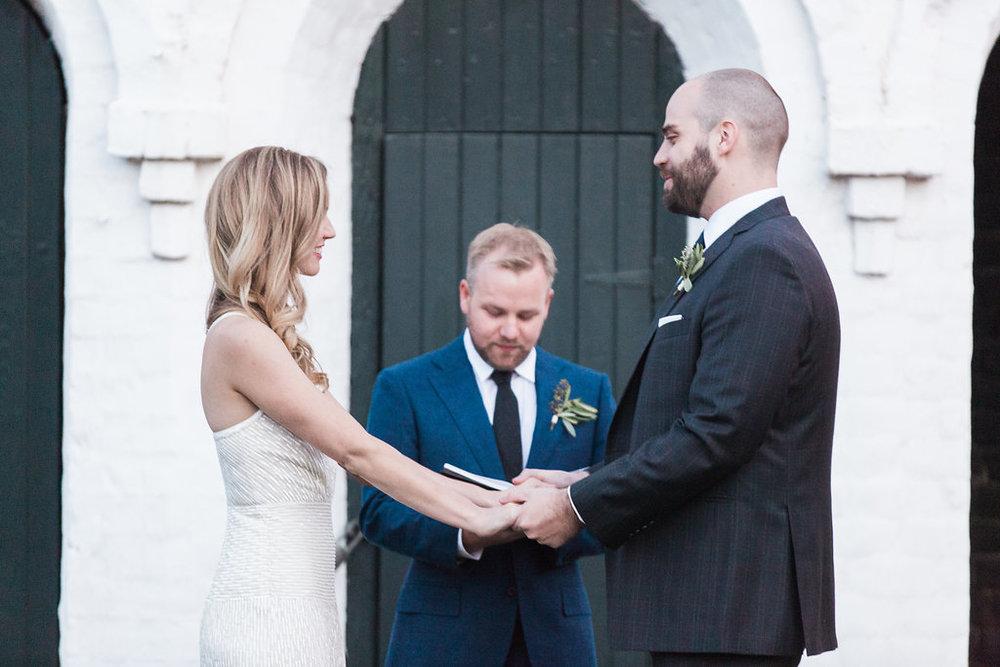 helen-tom-apt-b-photography-savannah-weddings-Savannah-wedding-photographer-hilton-head-wedding-photographer-georgia-state-railroad-museum-wedding-colorful-rustic-wedding-29.JPG