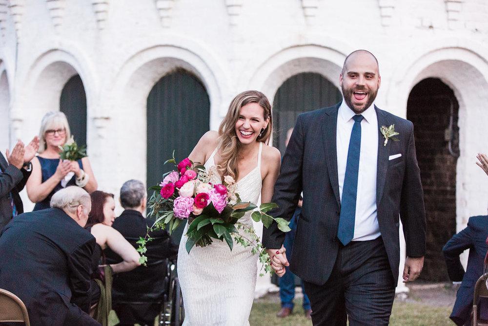 helen-tom-apt-b-photography-savannah-weddings-Savannah-wedding-photographer-hilton-head-wedding-photographer-georgia-state-railroad-museum-wedding-colorful-rustic-wedding-30.JPG