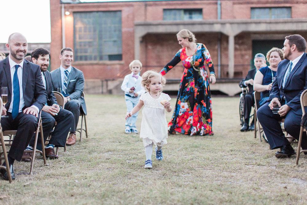 helen-tom-apt-b-photography-savannah-weddings-Savannah-wedding-photographer-hilton-head-wedding-photographer-georgia-state-railroad-museum-wedding-colorful-rustic-wedding-26.JPG