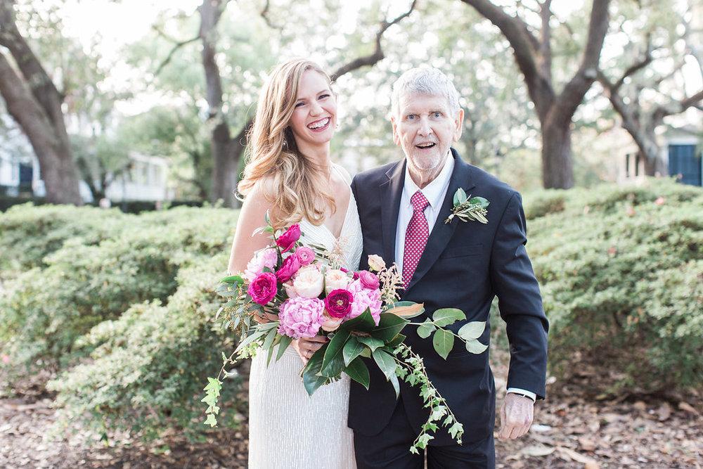 helen-tom-apt-b-photography-savannah-weddings-Savannah-wedding-photographer-hilton-head-wedding-photographer-georgia-state-railroad-museum-wedding-colorful-rustic-wedding-24.JPG