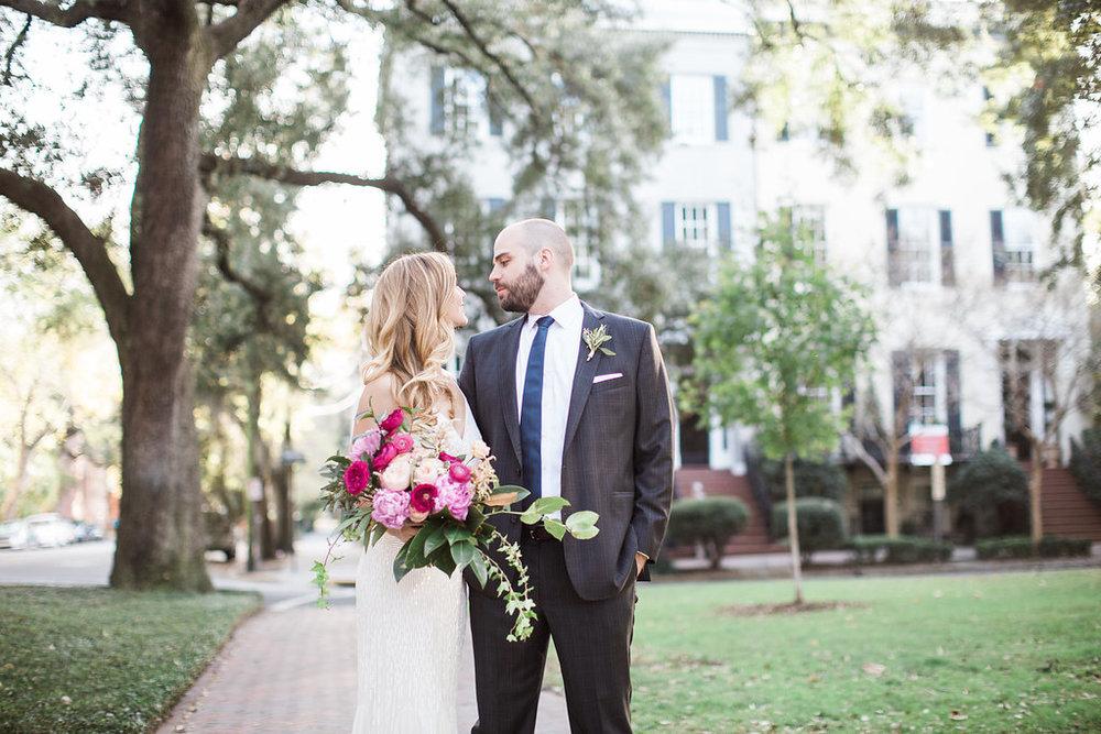 helen-tom-apt-b-photography-savannah-weddings-Savannah-wedding-photographer-hilton-head-wedding-photographer-georgia-state-railroad-museum-wedding-colorful-rustic-wedding-19.JPG