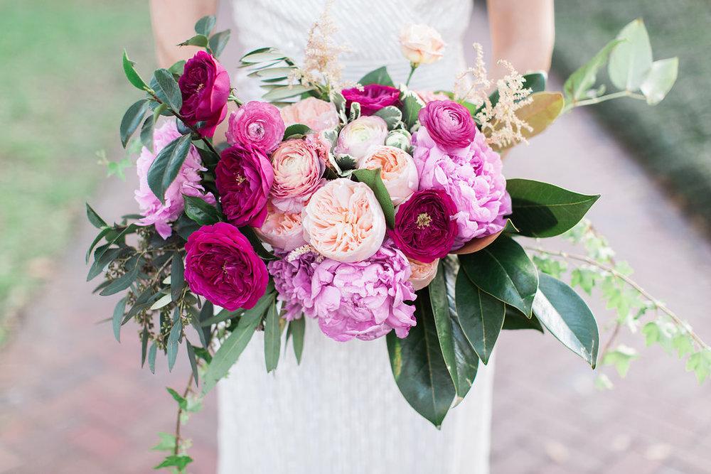 helen-tom-apt-b-photography-savannah-weddings-Savannah-wedding-photographer-hilton-head-wedding-photographer-georgia-state-railroad-museum-wedding-colorful-rustic-wedding-16.JPG