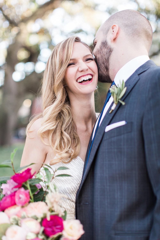 helen-tom-apt-b-photography-savannah-weddings-Savannah-wedding-photographer-hilton-head-wedding-photographer-georgia-state-railroad-museum-wedding-colorful-rustic-wedding-17.JPG