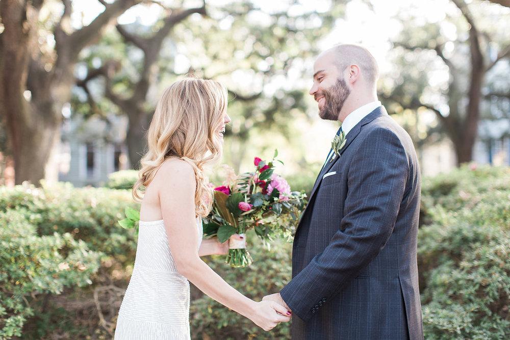 helen-tom-apt-b-photography-savannah-weddings-Savannah-wedding-photographer-hilton-head-wedding-photographer-georgia-state-railroad-museum-wedding-colorful-rustic-wedding-7.JPG