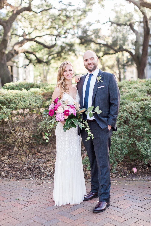 helen-tom-apt-b-photography-savannah-weddings-Savannah-wedding-photographer-hilton-head-wedding-photographer-georgia-state-railroad-museum-wedding-colorful-rustic-wedding-8.JPG